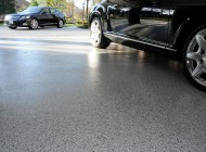 Garage Flooring Orlando Washington va