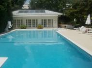 white house pool deck washington va
