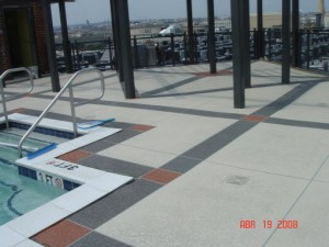 decorative-concrete-resurfacing-1