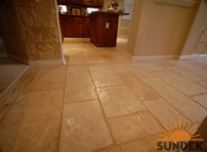 decorative-concrete-resurfacing-5