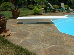 decorative-concrete-resurfacing-6