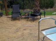 Outdoor Living Concrete