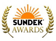 SundekAwards