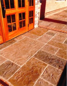 Sundek Concrete Patios For Home and Business